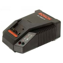 Batterilader STB 70/80