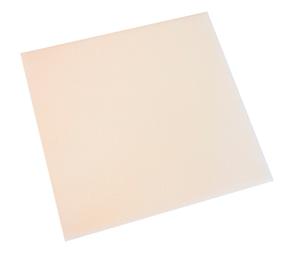 Foamsquare BoxCor adhesive 25x25mm
