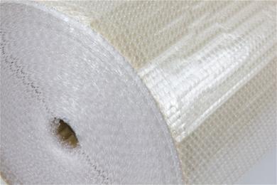 Boblefolie EM papirlaminert 75cmx75m