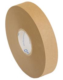 Papirbånd PB 70 g