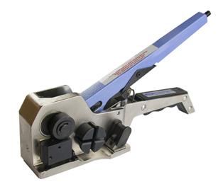 Strammetang kombi 13 for 12-13mm PP-PET