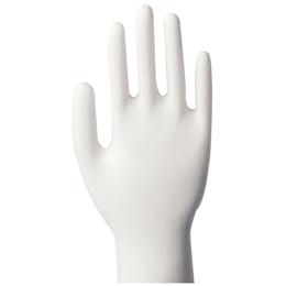 Handske vinyl puderfri XL 100/ifp