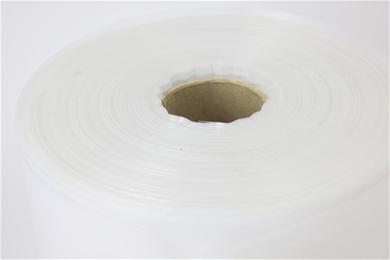 Plastslange 500x0075mmx215m 15kg/rull
