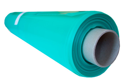 Planfolie BoxCor 1500x0,10mmx100m