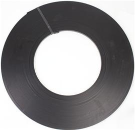 Stålbånd enkelt spole 32mm