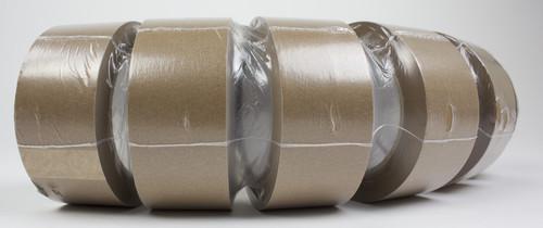 Papierklebeband Ecopack 15 50mmx50m