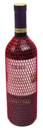 Flasknät 70-135 mm