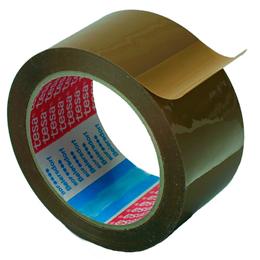 Pakketape PP tesa 4024 50mmx66m