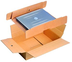 Lapsnap 19 kasse 548x358x120mm