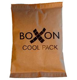 "Cool Pack Original, 800ml ""Boxon"""