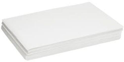 Sulfiittipaperi 500*700mm Arkki