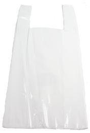 Håndtagsbærepose 15 liter HD
