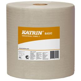 Papirhåndklæde Katrin L