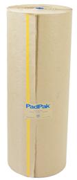 PadPak papper senior 50/70g 335m