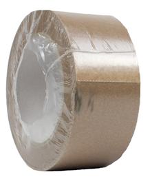 Papperstejp Ecopack 15 50mmx50m