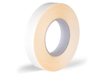 Dobbeltsidig tape 9139 25mmx50m