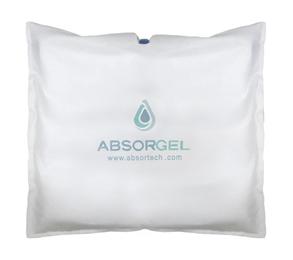 Fuktabsorbent Absorgel MaxC 1,8kg
