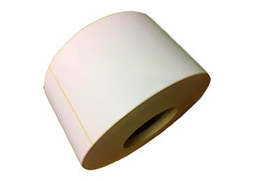 Etikett Häft 99,5x150mm