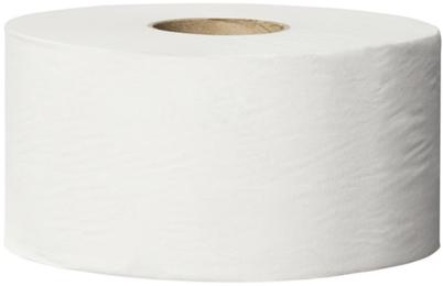 Toiletpapir Tork Mini JumboAdvT2