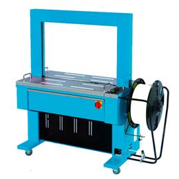 Strapmaskine PX 601D1/12 (850x600)