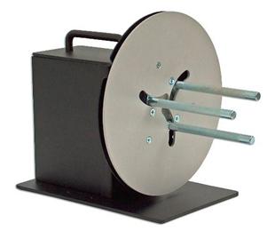 Oppruller MC-11 med justerbar holder