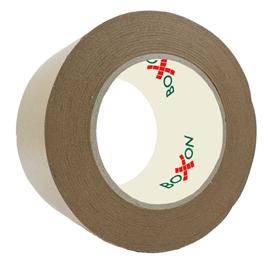 Papirtape 315 50mmx50m