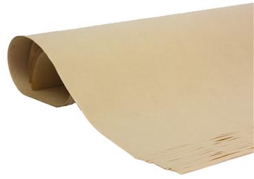 Kraftpapir 80g 60x90cm