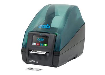 Cab Mach4S/C 300dpi
