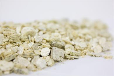 Absorptionsmedel Vermikulit 3-8 mm