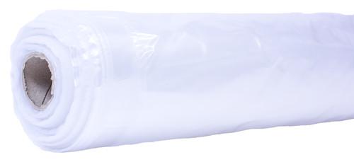 Täckfolie 2000x0,1mmx50m