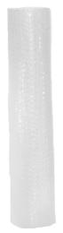 Bubbelfolie minirulle EL 500mmx7,5m