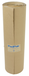 PadPak papper junior 70/70g 160m