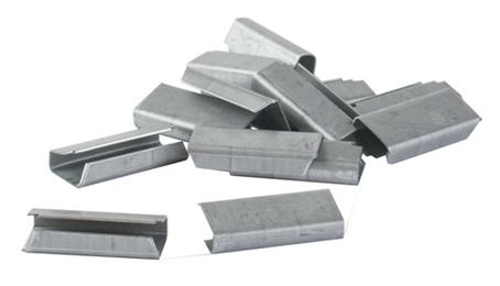 Plomber pø 13mm metall pp/pet