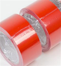 Packband PVC 350 50mmx66m
