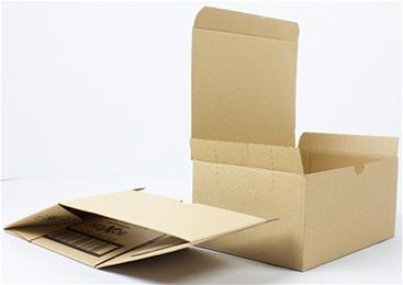 Postituslaatikko 400*260*250 mm PIKA60
