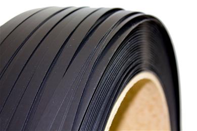 PP-band 10,5x0,75mmx2150m