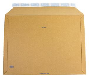 Kartonpose Suprawell 990