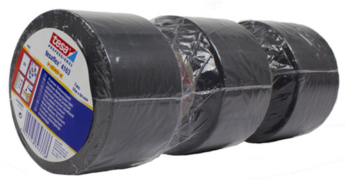 Mærkningstape tesa 4163 50mmx33m