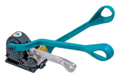 Bandningsverktyg stålband ITA-30