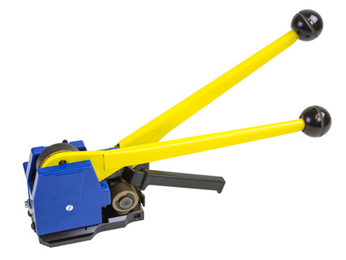 Stålbandningsverktyg BO 51