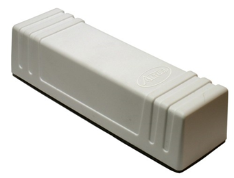 Whiteboardvisker t.filt m.magnet145x40mm