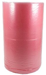 Bobleplast antistatisk EL 50cmx150m