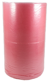 Bubbelfolie antistatisk EM 75cmx150m