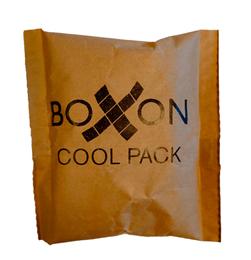 "Cool Pack Original, 200ml ""Boxon"""