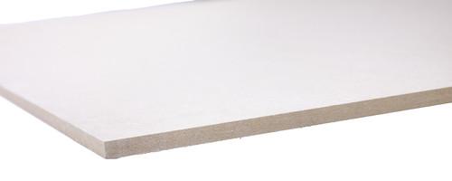 Boardlokk 800x600x5mm