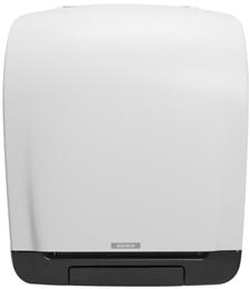 Dispenser Katrin System handdukar