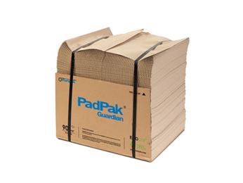 PadPak Guardian papper 90g 300m Ecoline