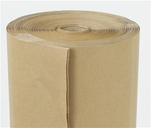 PadPak papir senior 70/70g 400m
