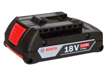 Batteri till bandningsverktyg STB 73