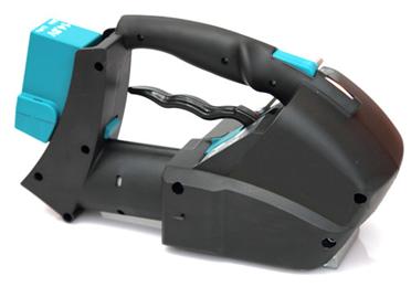 Strappeverktøy ITA-20